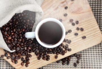 kaffeebohnen https://www.linkwand.de