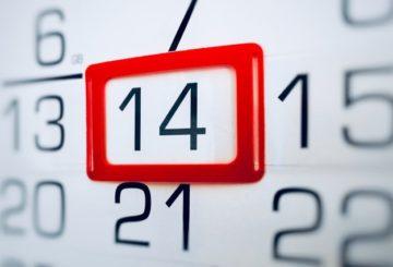 Kalender https://www.linkwand.de