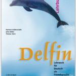 Delfin DaF