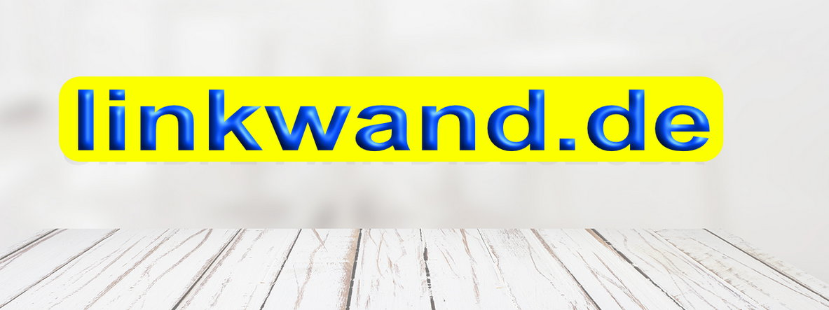 https://www.linkwand.de/